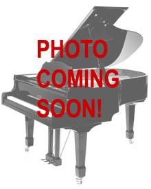 International Piano Gallery | 2018 Kawai GL40